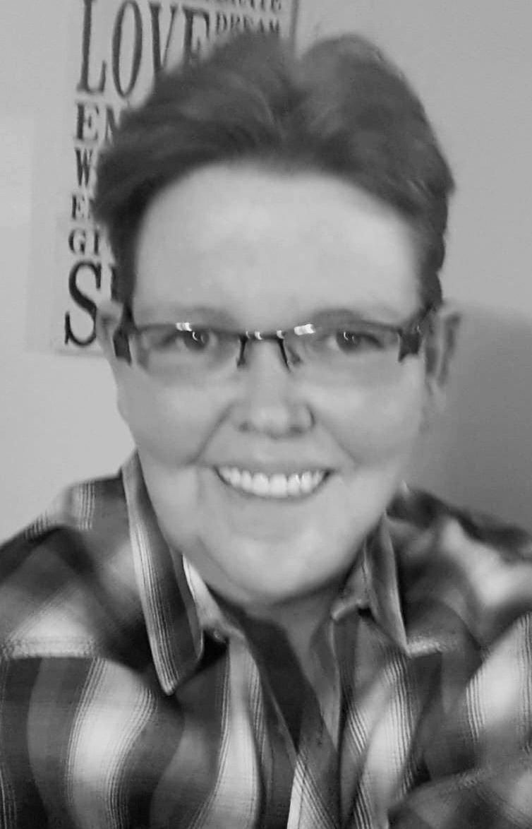 Watch Kathie Browne video