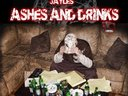 ashes and drinks mixtape