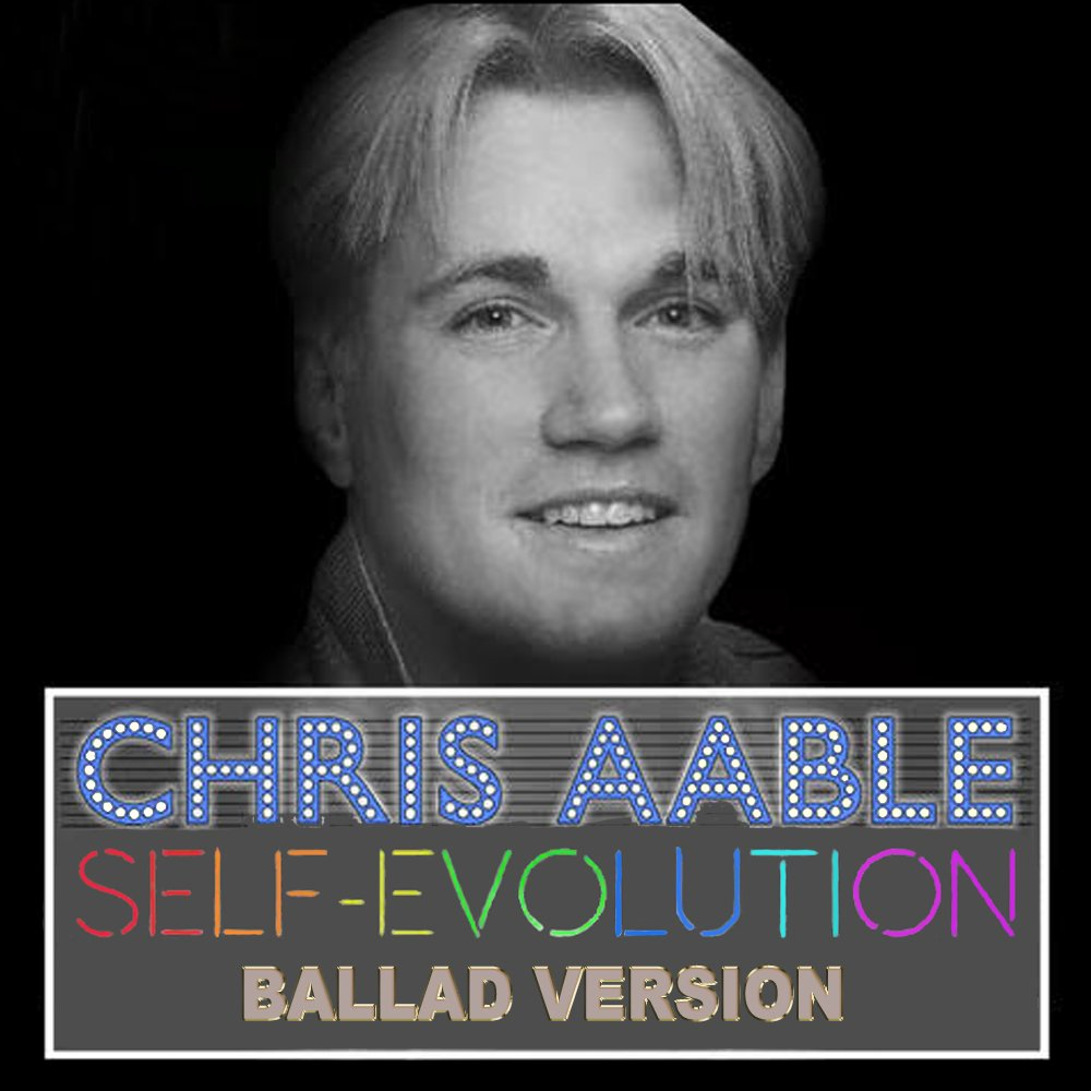 Chris Aable   ReverbNation
