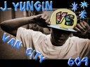 J-YungiN Van City 604