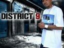 """District 9"""