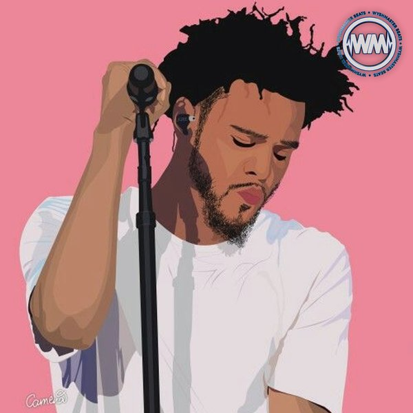 4 Play | FREE J Cole x SZA Type Beat 2019 | Free Type Beat by