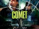 Comet 1285867107