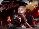 Buy k-rino music on itunes today