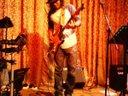 Live @ Nerve Bistro 2009