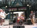 Canada Day ON Sparks St