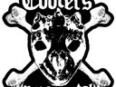 The Cooters Punk Metal
