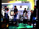 Ex Nihilo Inside Cover Band Lineup
