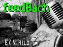 New Album - Ex Nihilo 1