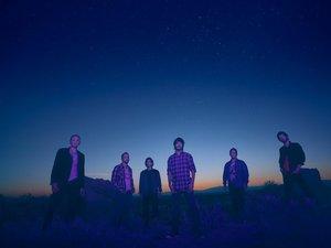 Linkin Park | ReverbNation