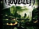 Godzilla 2010 - In Absentia