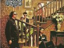 Reyes Verdes - Lado a _ Urgente rock n´ roll