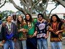 Summer of Love 40th Monterey Showground