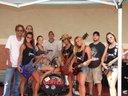 Florida Off Road Magazine Charity Show