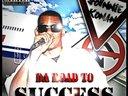 DA ROAD TO SUCCESS