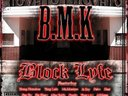 BLOCK LYFE THE MIXTAPE OUT NOW!!