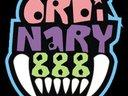 ORDINARY888 LOGO
