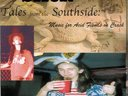 Tales from the SouthSide:Music for Acid Fiends on Crack