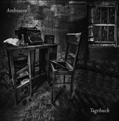Ambiansu - Tagebuch (cover picture)