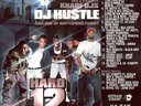 Check Out My Hit Song P.A.L. (Playa All my Life) #2 Track On DJ Hustle's Mixtape Hard 12