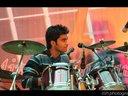 divas-drumer