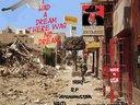 I had a dream there was no dream @ itunes