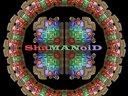 ShaMANoiD