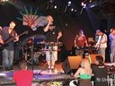 Syllable 7 @ Southport Hall, New Orleans, LA