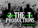 2 The T Productions