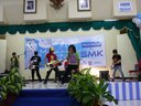 smkn1 sby