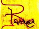 EverRage