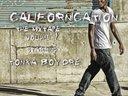 Californication Oct. 31st 2010