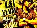 Welcome 2 the Slumz (Mixtape)