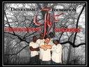 UnTouchable Foundation Album Cover 2008