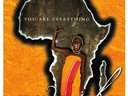 You Are Everything Album