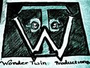 WonderTwin alt Logo