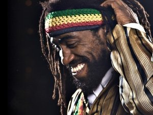 Image result for rasta reuben selassie ipower