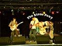 Live at The Stone Pony