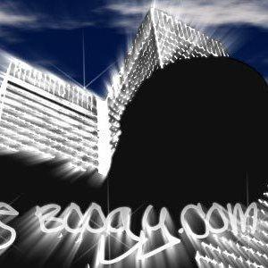 Free Download Conscious Hip-hop R&B Instrumental Beat 90 Bpm by Dj
