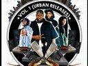 JahRock'n Productions Presents Vol. 1 Urban Releases