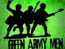 Defenders of Alternative Rock