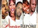 Spiritual Rehabilitation CD cover