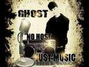 NO HOST JUST MUSIC
