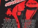 Tour Poster 2010