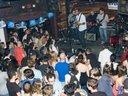 FMF 2010-Rock Ya Girl Showcase