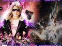 www.djdigitalgirl.com