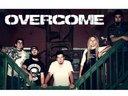 WE ARE OVERCOME