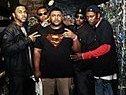 Smoove Gotti  presents I C Green Entertainment