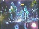 CBGB's show