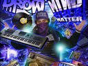Mind Over Matter Mixtape by Lil Drow